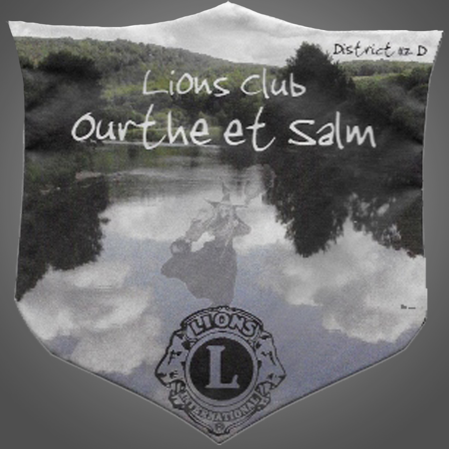 Ourthe et Salm