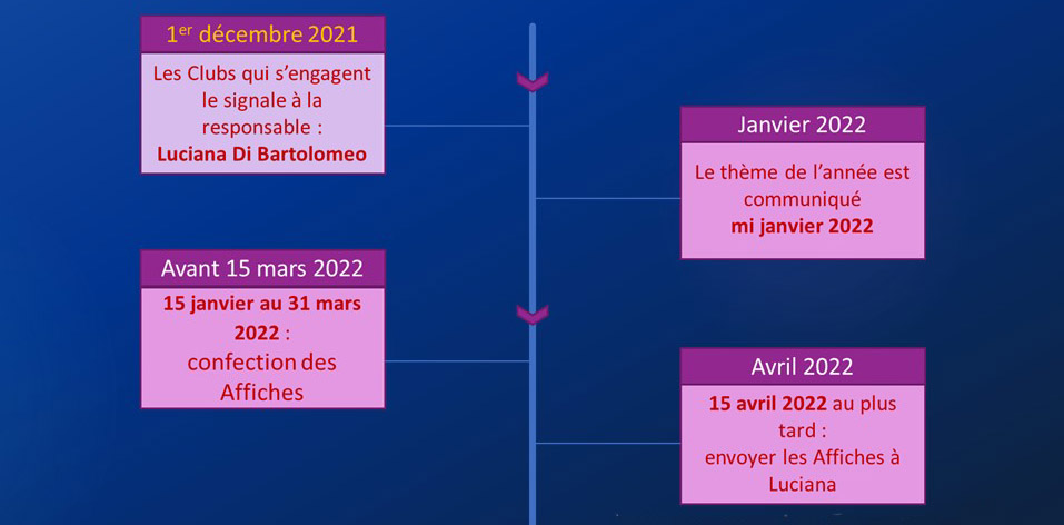 calendrier 2021_2022 AFFICHES