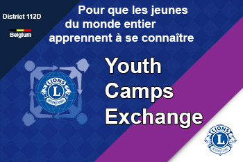 youth camps exchange bis_350