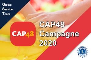 campagne 2020 cap48