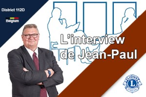 interview jean paul 350