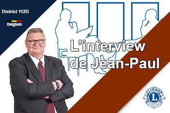 interview jean paul 350