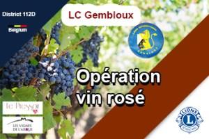 action_vin rosé gembloux 350