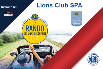 action_rando deconfinés_spa 350