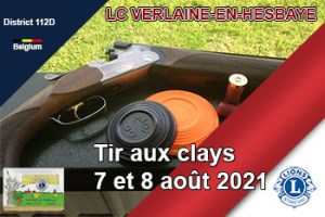 action_tir clays 350