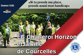 oeuvres clubs_charleroi horizon_courcelles 350