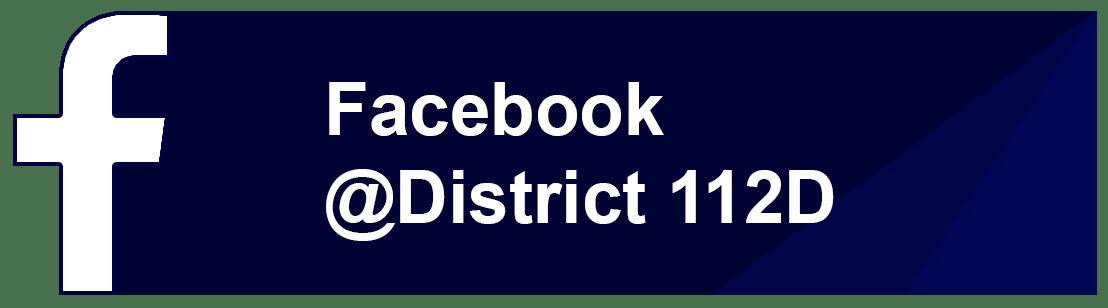 suivez facebook