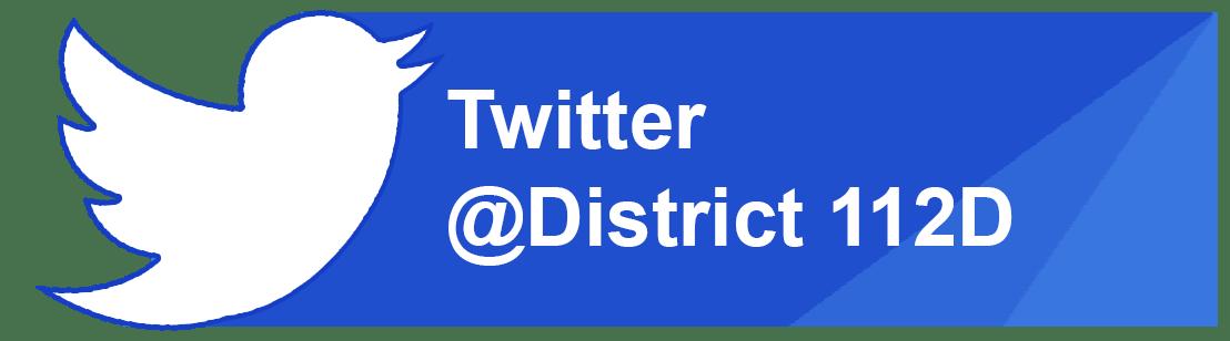 suivez twitter