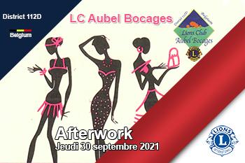 action_afterwork aubel bocages 350