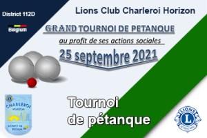 action_petanque_charleroi horizon 350