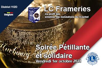action_soiree petillante et solidaire 350