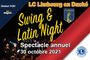 action_swing night limbourg duché 350