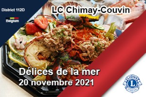 action_delice mer chimay 350