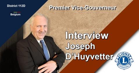 interviews jef facebook