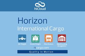 Horizon customer , 112handyman happy customer Horizon