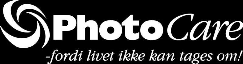 Photocare Slagelse