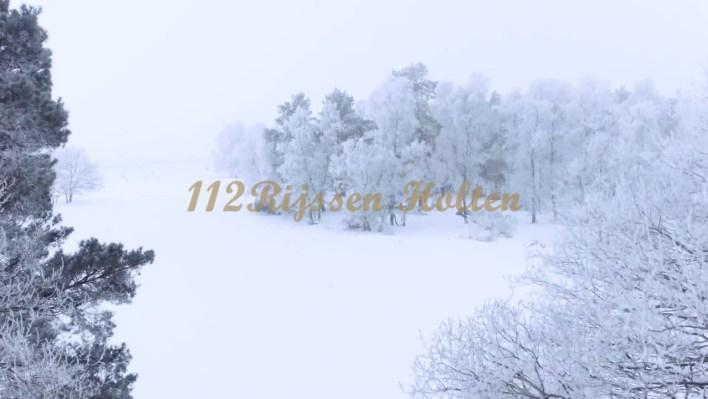photo 2021 02 06 13 11 31