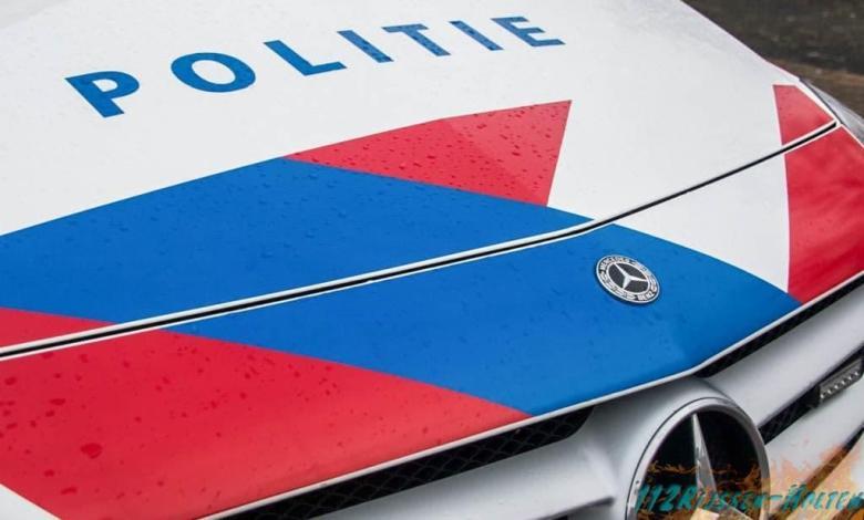 politie rijssen holten 2021 01 10 09 54 47