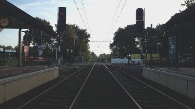 treinongeval-oss