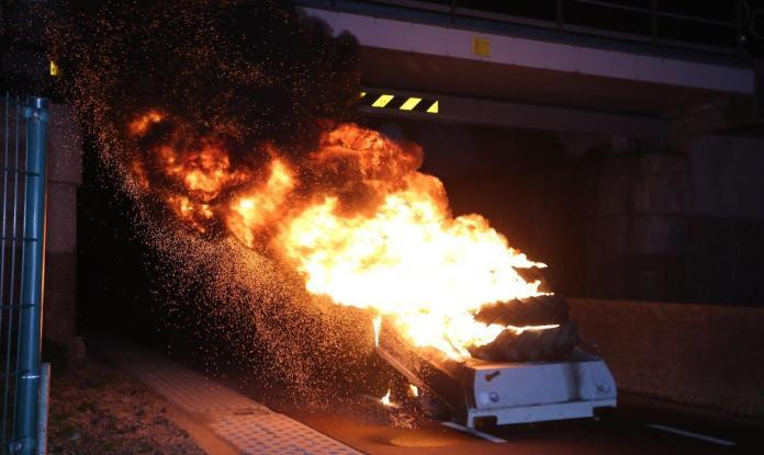 brand waardenburg