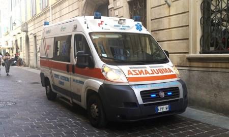 ambulanceitalie