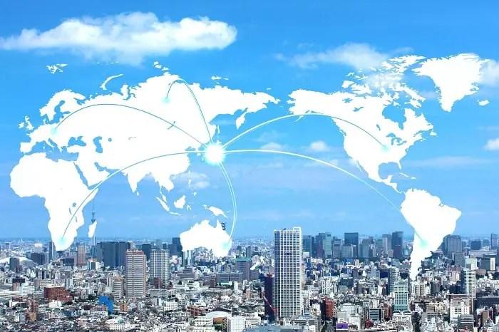 FBA海外配送プログラムのメリットとデメリットを詳しく解説する!