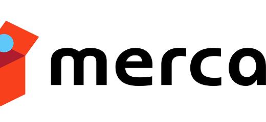 メルカリに新規登録する方法~PC(パソコン)版