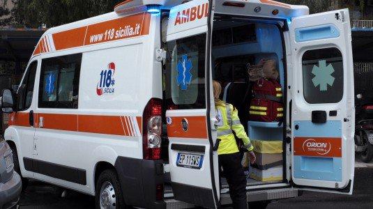 ambulanza-535x300