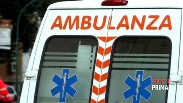 ambulanza-3