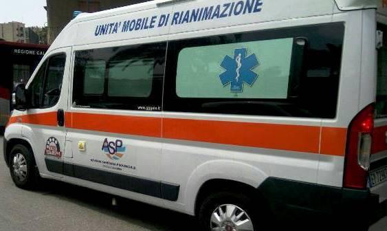 autobus-ambulanza-2