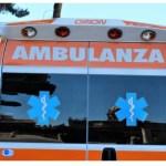 Trasporto con ambulanze per pazienti Covid: fino a 1000 euro per un trasporto in ospedale