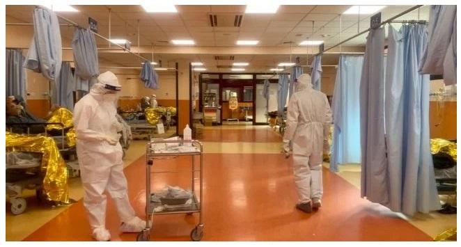 covid-coronavirus-ospedale-civico-Palermo-648x340