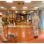 Ambulanze in fila e zona gialla: la Sicilia nell'incubo Covid