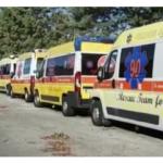 Salerno: Squecco e gli affidi alle onlus senza i certificati antimafia