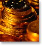 Gold Futures Forecast