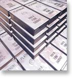 Platinum Trading