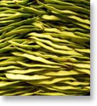 Soybean Futures Trading