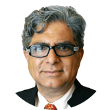 deepak-chopra-we-quote