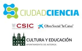 ciudadciencia-cultura-astorga