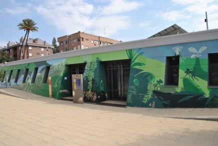museo-de-la-ciencia-1-1