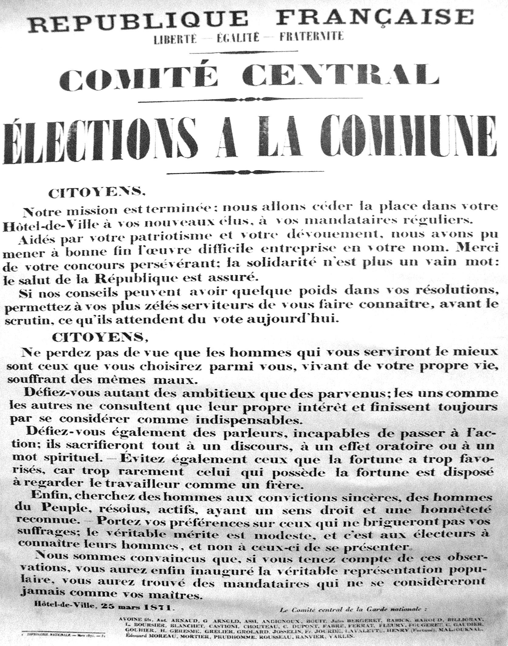 commune-de-paris
