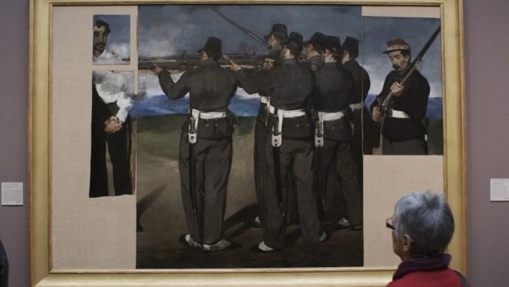National Gallery (Frederick Wiseman)