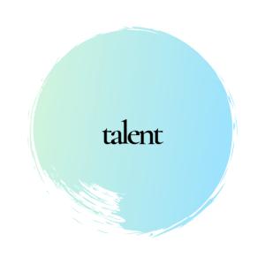 11 St Studio Influencer Casting Agency