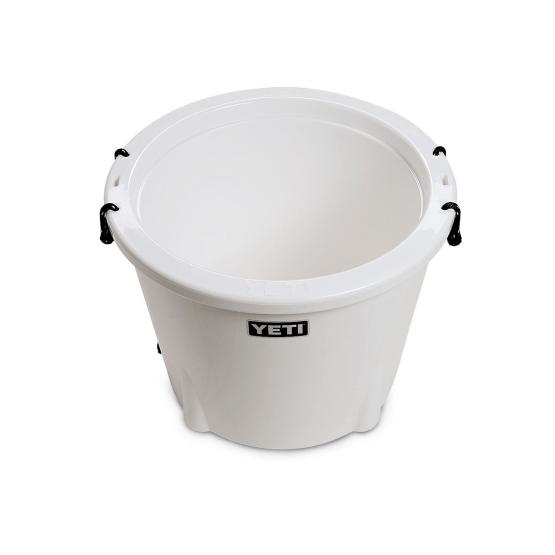 【YETI/イエティ】タンク アイス バケツ 85L(TANK 85 ICE BUCKET)[アウトドア]