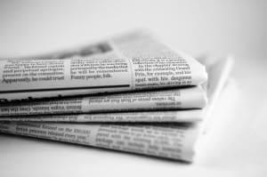 newspaper-image-iStock_000004661519Large