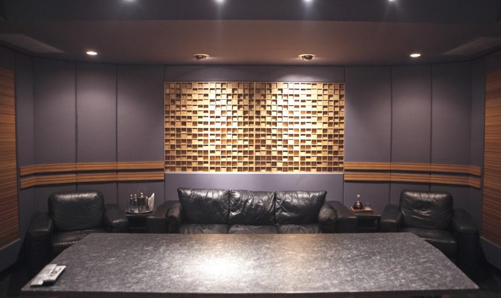 11th Street Recording Studios in Atlanta