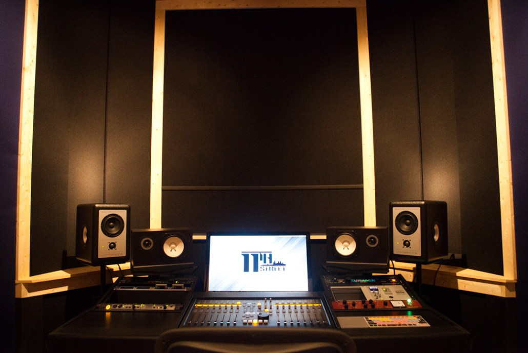 11th-Street-Studios-Atlanta-Studio-E-1