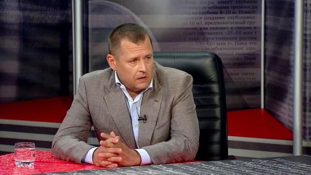 Васильевский остров – Эфир 21 июля 2020 г.