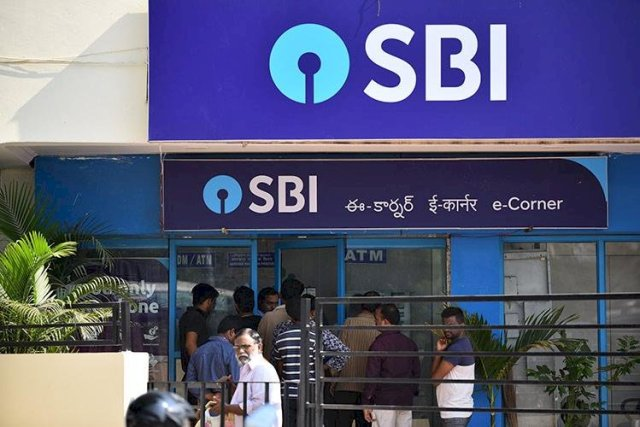 job-alert-hiring-in-sbi-bank-know-how-to-apply