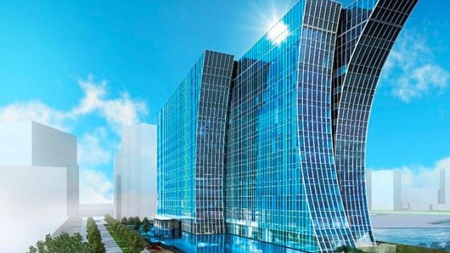 [2020年7月開業予定]横浜ベイコート倶楽部 ホテル&スパリゾート、ザ・カハラ・ホテル&リゾート 横浜
